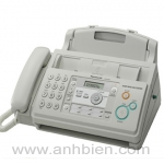 Máy fax 701| Máy fax panasonic kx-fp701| máy fax panasonic kx fp701|Máy Fax Pana