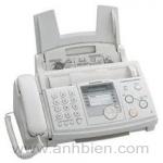 máy fax 711