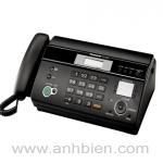 Máy Fax panasonic 983|panasonic 983| fax 983| máy fax nhiệt| May Fax Panasonic