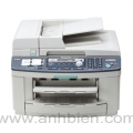 Máy fax Panasonic 387| Máy fax panasonic| may fax film|panasonic 387|Máy Fax Pan