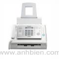 Máy fax422| Máy fax panasonic 442| may fax |panasonic 422|May Fax Panasonic