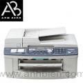 Máy fax panasonic 882|panasonic 882|máy fax đa chức năng|fax 882|Máy Fax Panason