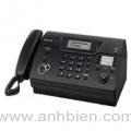 máy fax panasonic 987