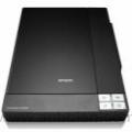 scan EPson V30
