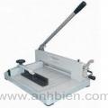 máy cắt giấy cao cấp A3
