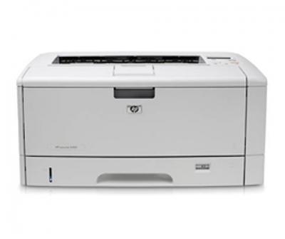 HP LaserJet 5200L (Q7547A)|Máy in Hp 5200L|Máy in Laser Hp A3|Hp 5200|May in Las