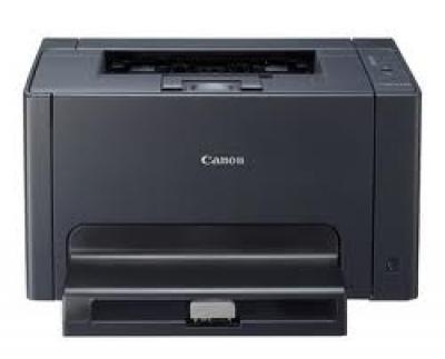 canon 7018c