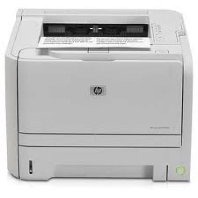 HP P2035n