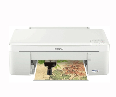 May in ME 320| EPson ME320|ME320| May in mau ME 320