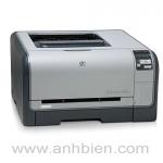 Máy in HP CP 1515N| HP CP 1515N|Máy in laser màu HP|May in Hp