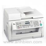 Máy fax panasonic 2025 panasonic 2025 máy fax đa chức năng fax 2025 May Fax Pana