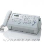 Máy fax panasonic 206| Máy fax panasonic| may fax film|panasonic 206|May fax pan