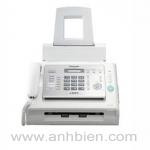 Máy fax422  Máy fax panasonic 442  may fax  panasonic 422 May Fax Panasonic