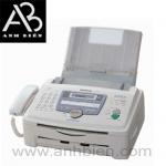 Máy faxpanasonic 662  Máy fax panasonic  may fax film panasonic662 May fax panas