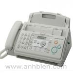 Máy fax 701  Máy fax panasonic kx-fp701  máy fax panasonic kx fp701 Máy Fax Pana