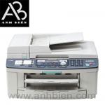 Máy fax772  Máy fax panasonic  may fax mực panasonic 772 Máy fax 772