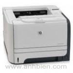 HP P2055D