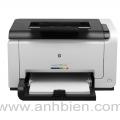 May in hp CP1025|HP 1025| Máy in HP 1025| Máy in laser màu HP 1025| laser màu HP