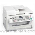 Máy fax panasonic 2025|panasonic 2025|máy fax đa chức năng|fax 2025|May Fax Pana