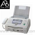 Máy faxpanasonic 662| Máy fax panasonic| may fax film|panasonic662|May fax panas
