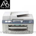Máy fax772| Máy fax panasonic| may fax mực|panasonic 772|Máy fax 772