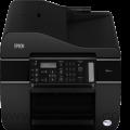 Epson Stylus Office TX510FN|Máy in Epson Tx510Fn|Máy in mau epson da chuc nang|m