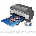 May in epson R1390| Epson R1390|May in màu Epson R1390|Epson Stylus Photo 1390