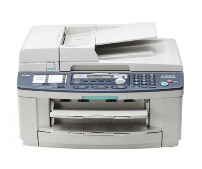 Máy fax Panasonic 387  Máy fax panasonic  may fax film panasonic 387 Máy Fax Pan