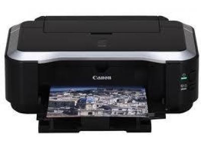 canon ip 4680