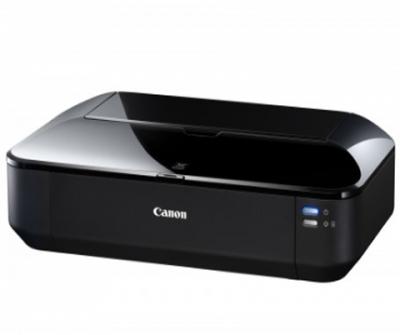 Máy In Canon IX 6560,Canon IX6560